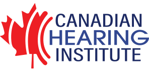 Canadian Hearing Institute, Chatham-Kent Hearing Aid Service and Repair